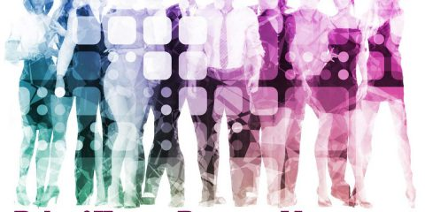 نقش مدیریت منابع انسانی Role of Human Resource Management