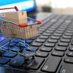 افزایش فروش آنلاین – ۲۵ استراتژی افزایش فروش آنلاین ( قسمت دوم )