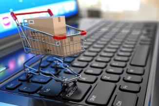 افزایش فروش آنلاین افزایش فروش اینترنتی