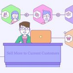 فروش بیشتر به مشتریان فعلی – 19 روش برای فروش بیشتر به مشتریان کنونی