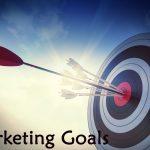 اهداف مارکتینگ ( اهداف بازاریابی ) چیست؟چگونه به اهداف مارکتینگ دست یابیم ؟