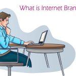 برندسازی اینترنتی ( Internet Branding ) چیست ؟ (برندسازی آنلاین | برندینگ آنلاین)