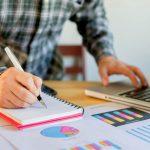 نوشتن طرح کسب و کار تجاری – 5 نکته طلایی در یک بیزینس پلن موفق