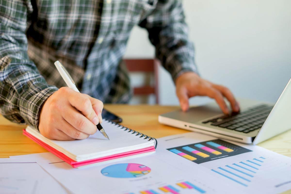 نوشتن طرح کسب و کار تجاری - 5 نکته طلایی در یک بیزینس پلن موفق نوشتن طرح کسب و کار تجاری ( بیزینس پلن ، طرح توجیهی Business Plan )