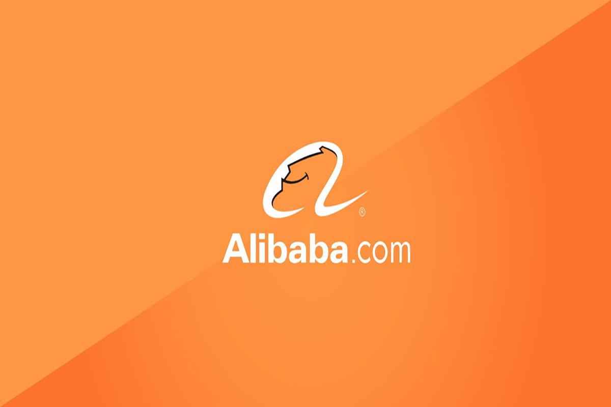 آمیخته بازاریابی علی بابا Marketing mix of Alibaba