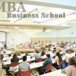 رشته MBA چیست ؟ تفاوت مدرک MBA با دوره MBA و Master's Degree