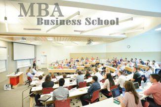 رشته MBA چیست ؟ دوره MBA چیست ؟ کاربرد رشته مدیریت MBA
