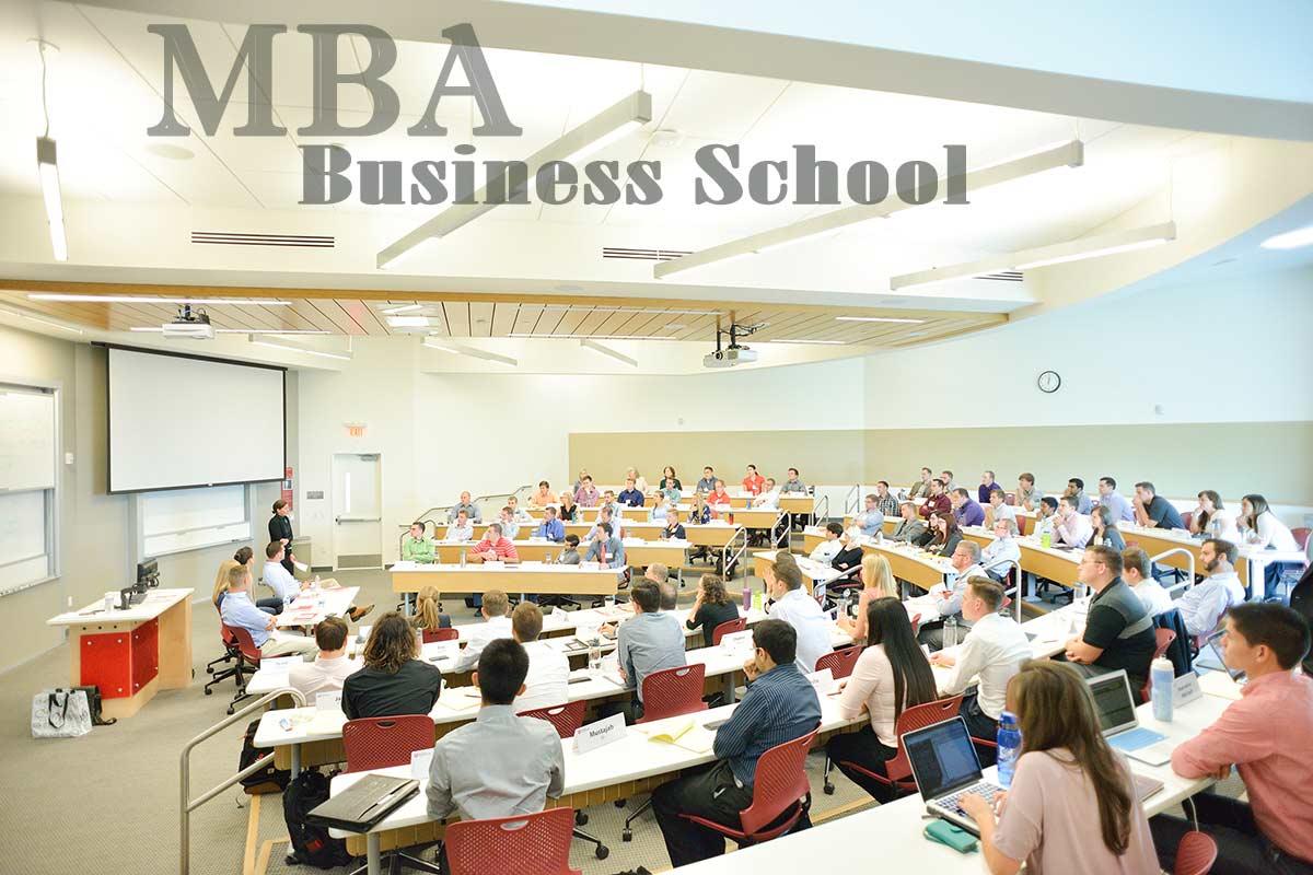 رشته MBA چیست ؟ دوره MBA چیست ؟ کاربرد رشته مدیریت MBA مدرک MBA