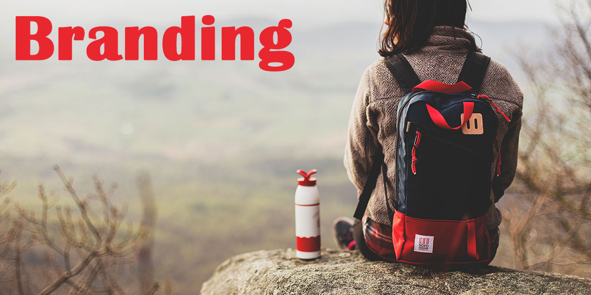 برندینگ چیست ؟ what is branding