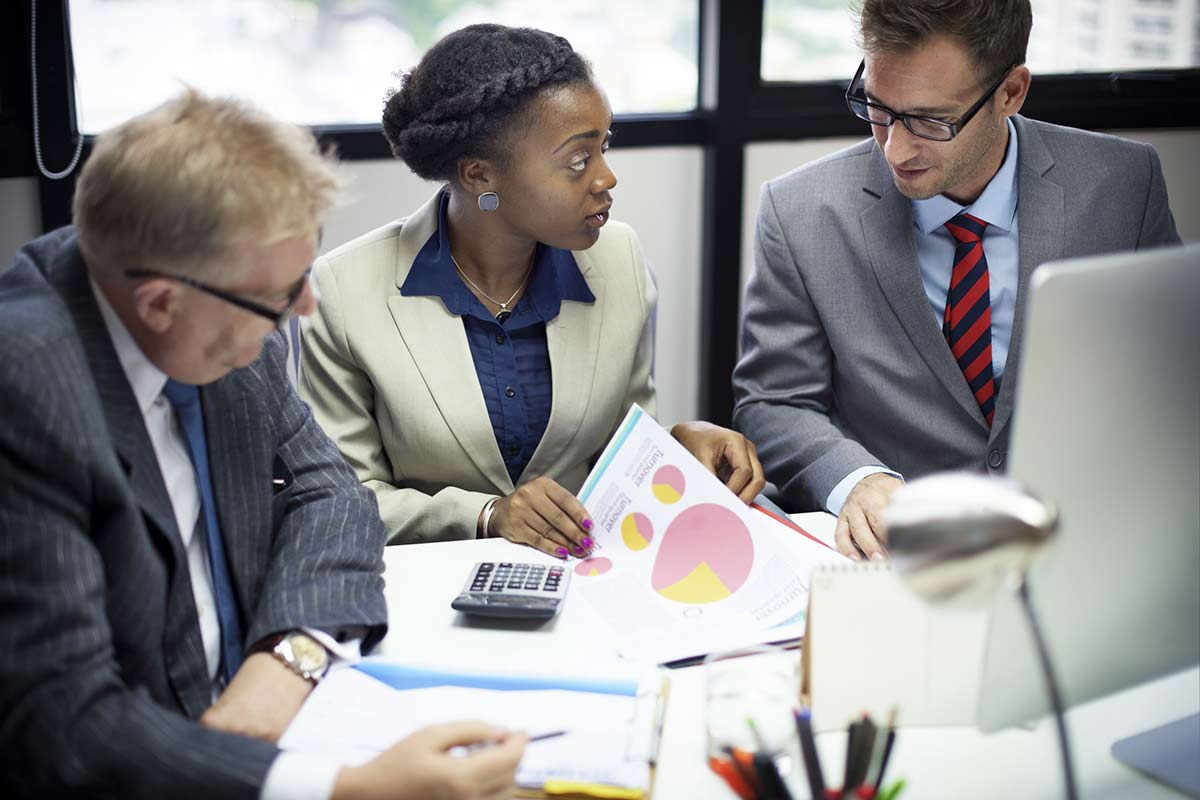 طرح توجیهی ( طرح کسب و کار تجاری ) Business Plan