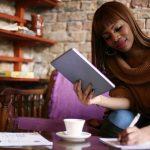 چگونه طرح کسب و کار تجاری بنویسیم ؟ – محتوا و ساختار الگوی پایه [ قسمت دوم ]