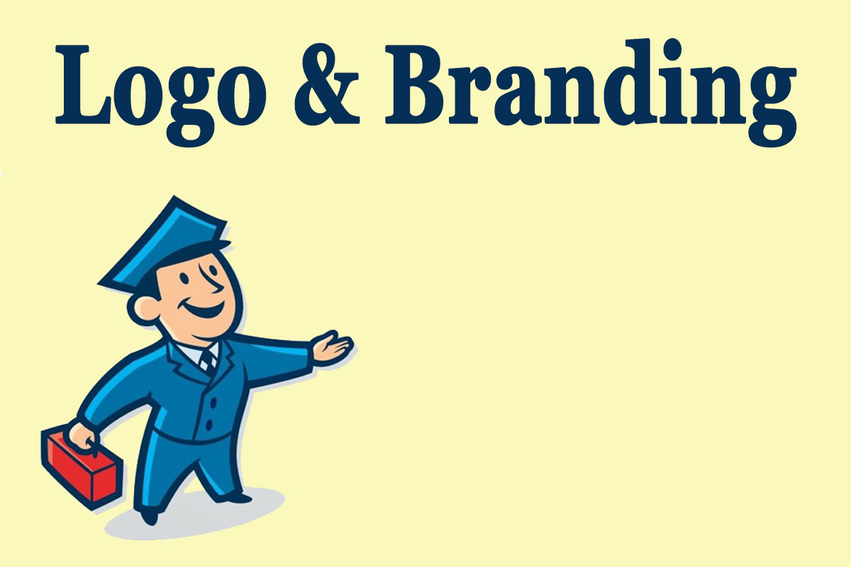 3 گام آسان برای انتخاب بهترین لوگو و استراتژی برندسازی
