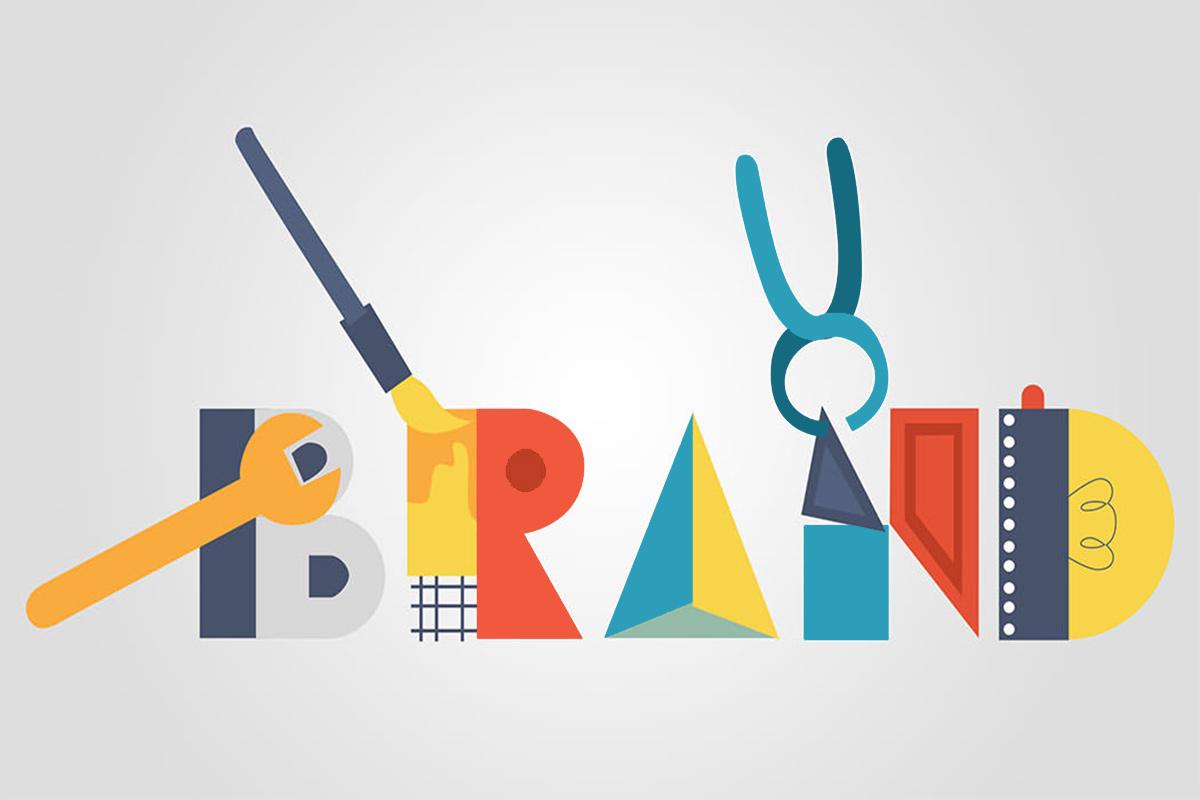 اهمیت برندسازی برندینگ Branding اهمیت برندسازی - چرا برندسازی کسب و کار شما مهم است ؟