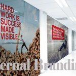 برندینگ داخلی Internal Branding