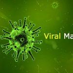 بازاریابی ویروسی چیست؟ ( Viral Marketing ) تعریف بازاریابی ویروسی