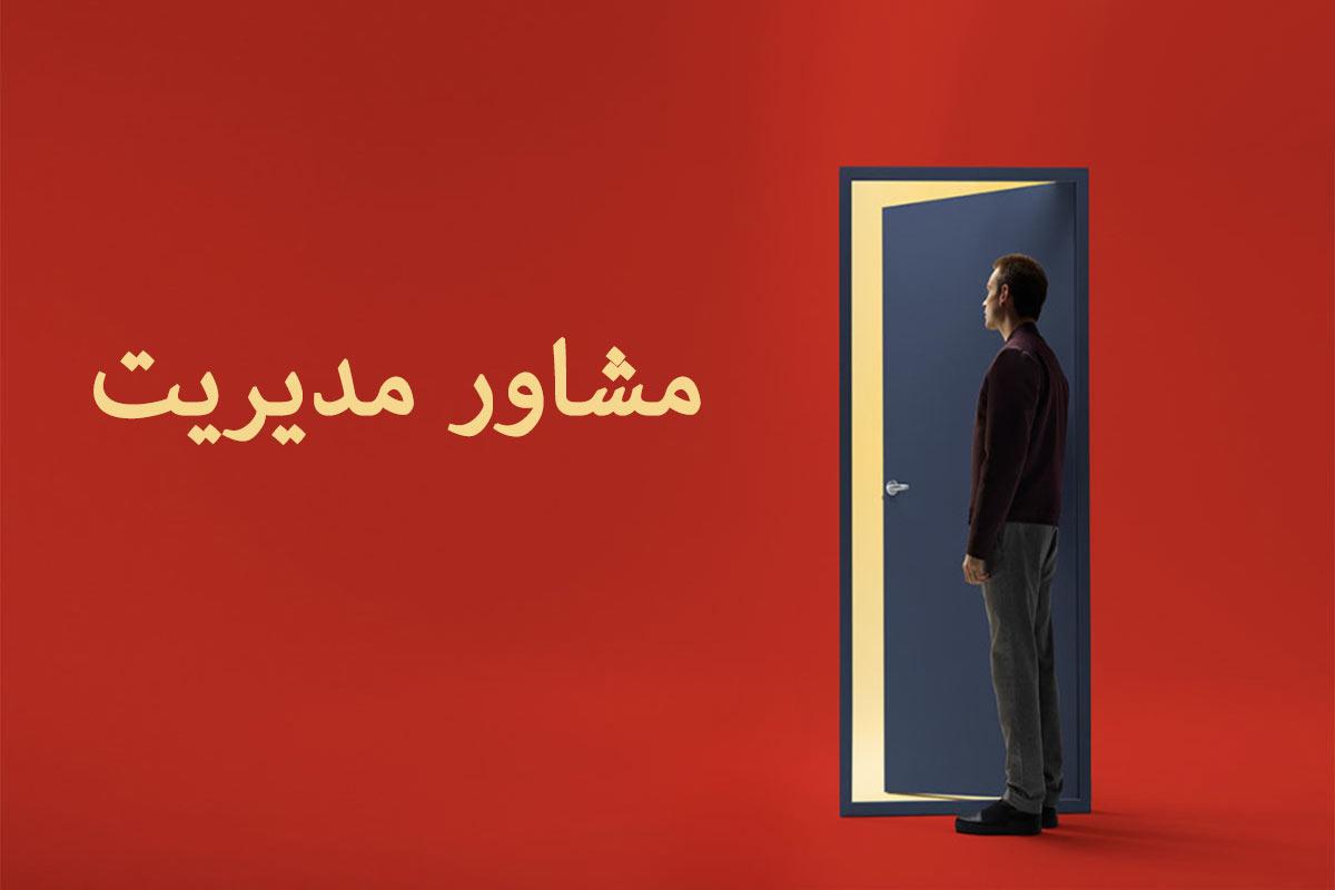 مشاور مدیریت Management Consulting Iranmct مهارت مشاور مدیریت