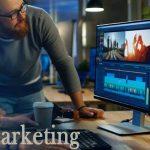 بازاریابی ویدیویی ( ویدیو مارکتینگ )Video Marketing چیست ؟