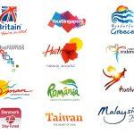 استراتژی برندسازی کشوری Country Branding برای ملتها و شرکتها