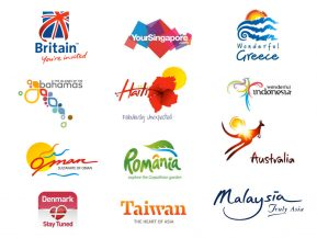 Country Branding برندینگ کشوری