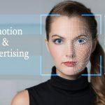زبان بدن – تحلیل حالت صورت – رابطه احساس و اثربخشی تبلیغات