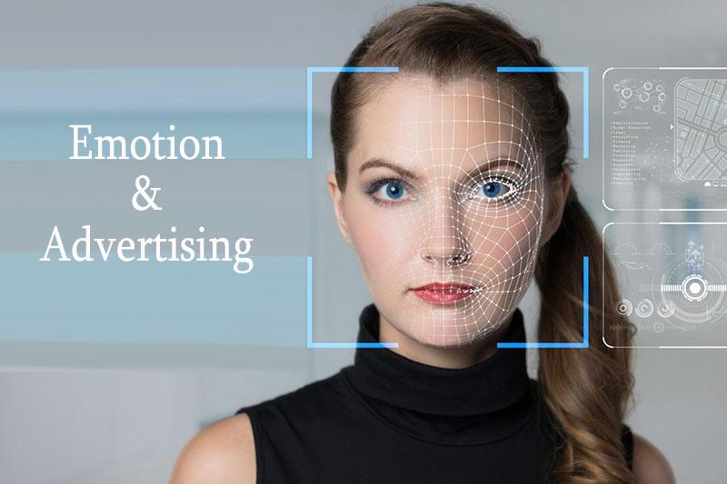 زبان بدن – تحلیل حالت صورت – رابط احساس و اثربخشی تبلیغات