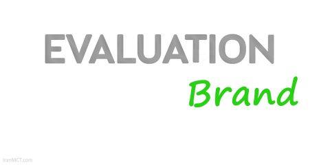 تعیین ارزش برند محاسبه ارزش برند