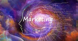 تعریف بازاریابی Marketing مارکتینگ