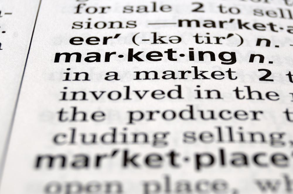 Marketing Dictionary دیکشنری زبان تخصصی بازاریابی دیکشنری مدیریت بازاریابی