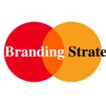 5 استراتژی برندینگ موفق و حرفه ای Branding Strategy