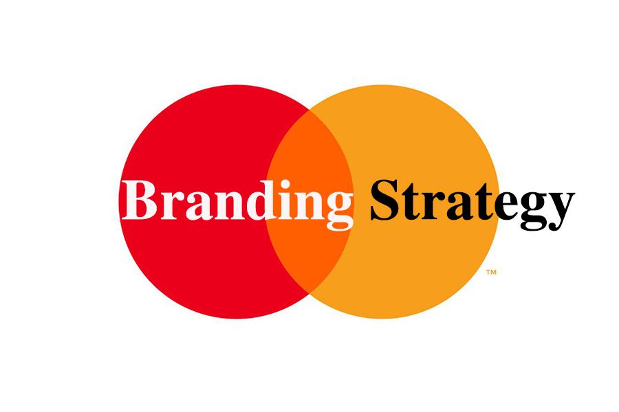 Branding Strategy استراتژی برندینگ موفق و حرفه ای