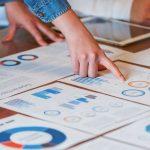 تحقیقات بازاریابی چیست؟ [Marketing Research]