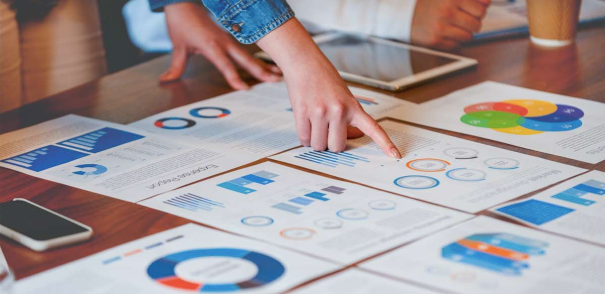 What Is Market Research تحقیقات بازاریابی چیست