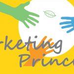 اصول بازاریابی ( 10 اصل اساسی کاربردی بازاریابی )