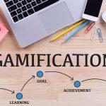 گیمیفیکیشن Gamification و کاربرد آن در بازاریابی و برندینگ