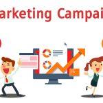 کمپین بازاریابی چیست ؟طراحی کمپین بازاریابی [مطالعه موردی]
